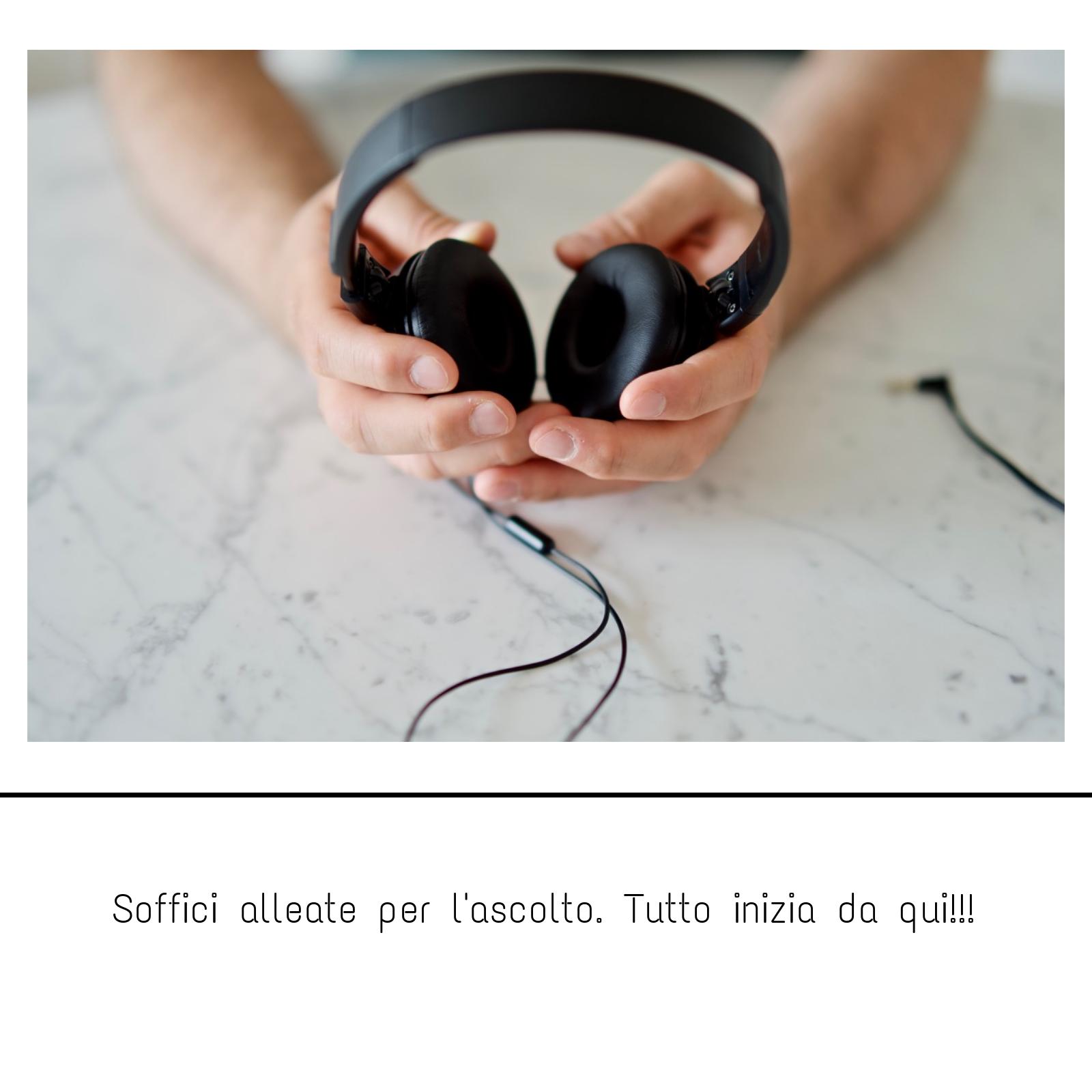 09.effeluciani.com